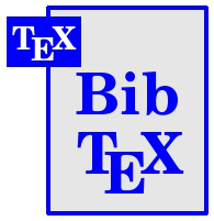 Export BibTeX Citation